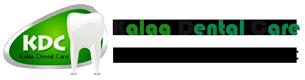 Best Dental Clinic for Implants|Kalaa Dental Care